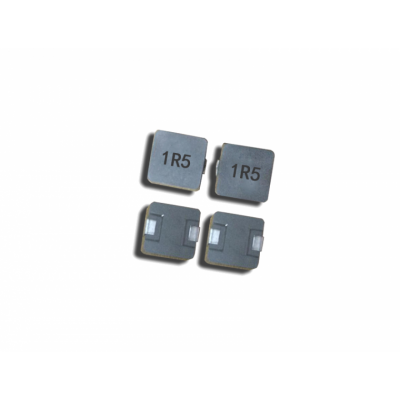 兴凯鼎电子提供0420系列一体成型电感,工厂直销,量多优惠
