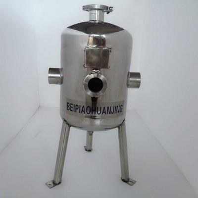 供应山东北漂硅磷晶罐加药器