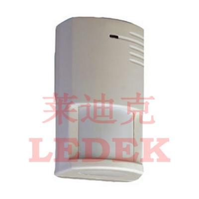 莱迪克博世LED-DS820iLED-DS835i三鉴探测器