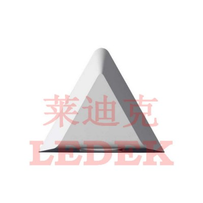 莱迪克LED-PA460垂直保护红外探测器