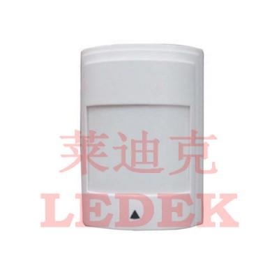 莱迪克LED-PA476双元红外探测器