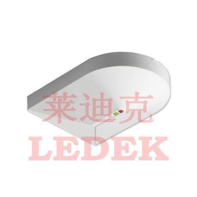 莱迪克LED-PA456玻璃破碎探测器一个房间装一个