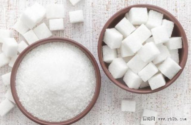 2020最新白糖的价格行情 受哪些因素影响