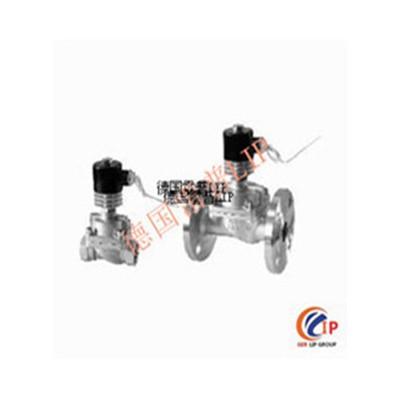 进口高压电磁阀品牌8LIP实验装备