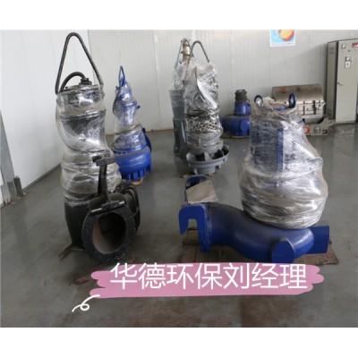 上海贝亚雷斯离心机翻新价格实惠