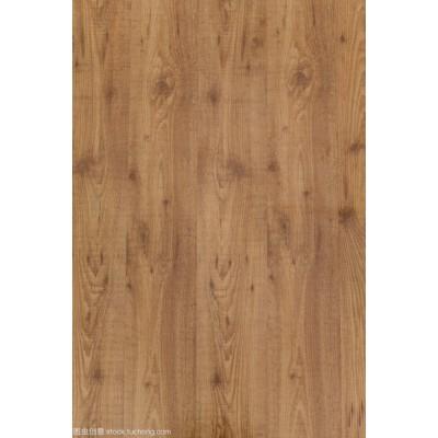 柚木王地板木皮进口报关流程清关手续费用时间