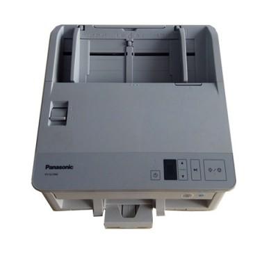 上海金山区大数据阅卷机哪家好 涂卡设备光标阅卷机