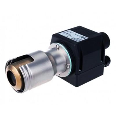 HERZ工业热风器M50可替代LEISTER旧款LE3300