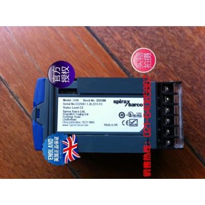 SX80控制器_SX90控制器_英国斯派莎克控制器