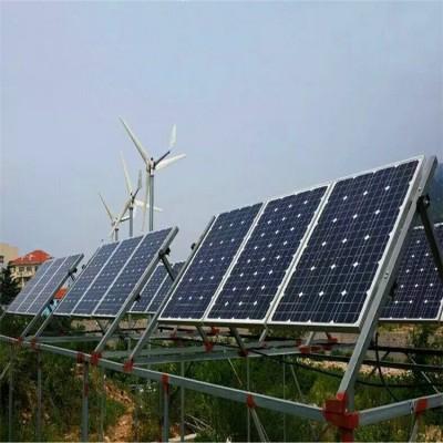 风能设备30KW风力发电机永磁并网风力发电机