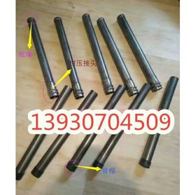 汕头声测管专业生产厂家,品质保障,价格优惠