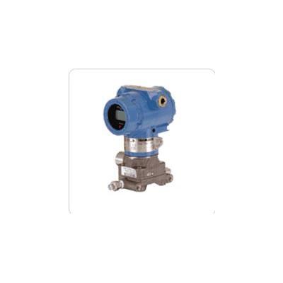 罗斯蒙特变送器的重要部件之一螺栓