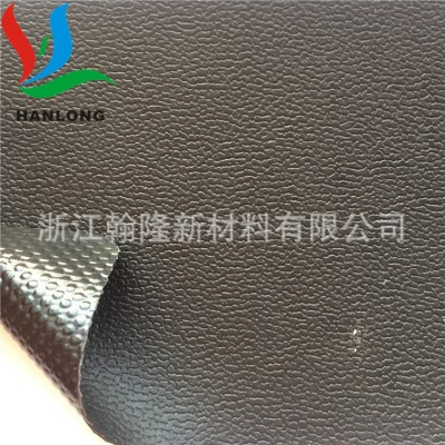 厂家直供PVC夹网布PVC网格布PVC涂层布