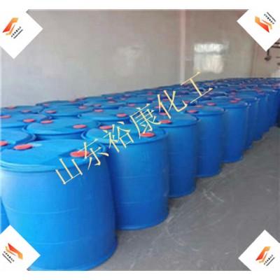 济南现货二甲胺40水溶液批发价格
