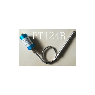 PT124B-35MPa-M14(4-20mA)