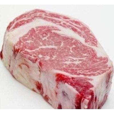 巴西冻肉进口清关查验标准/无清关经验小白手进来看看