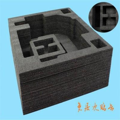 贵州EPE珍珠棉厂家推荐贵州诚辉包装材料有限公司