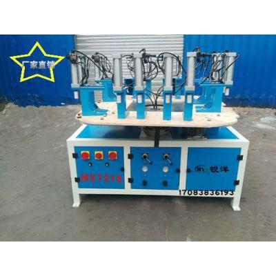 MX7216D自动仿形机 木工大搂机 锐洋机械