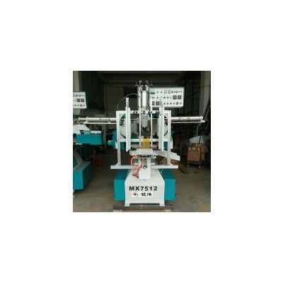 锐洋机械 MX7512自动仿形铣(自动送料) 外周仿形铣床