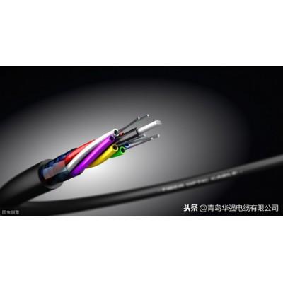 电线电缆最常用的32个国家标准(必备)