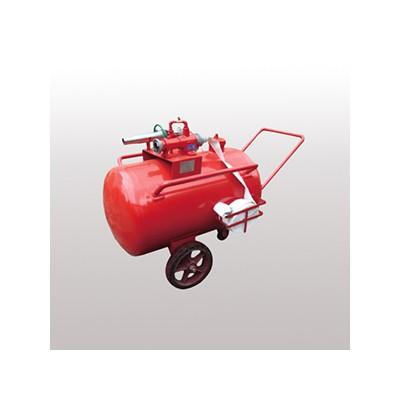 泰州半固定式(轻便式)泡沫灭火装置(不锈钢)生产厂家