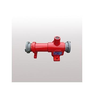 泰州PHF4管线(负压)式比例混合器生产厂家