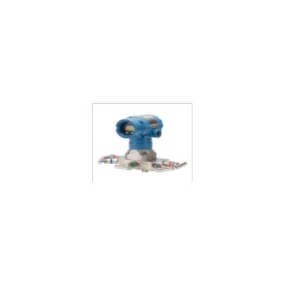罗斯蒙特电子压力变送器的两种类型