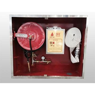 泰州PSG30泡沫消火栓箱生产厂家