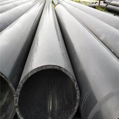 栾川超高分子聚乙烯管,超高尾矿管厂家直销