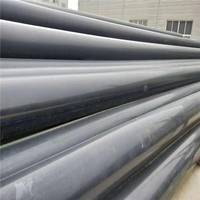 矿用耐磨高分子管 超高分子聚乙烯矿浆管
