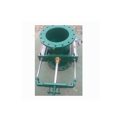 矿浆管道取样机 全自动矿浆取样机 全自动管道矿浆取样机厂家
