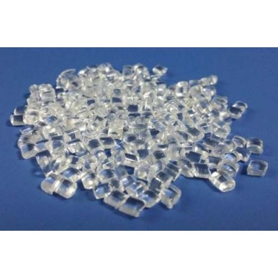 透明尼龙-性能优良的尼龙树脂
