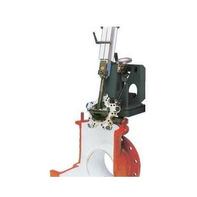 2020特价便携式阀门研磨机M-600B现货促销