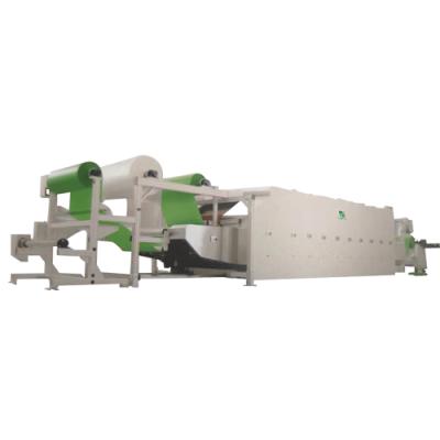上海联净热压复合材料的生产加工