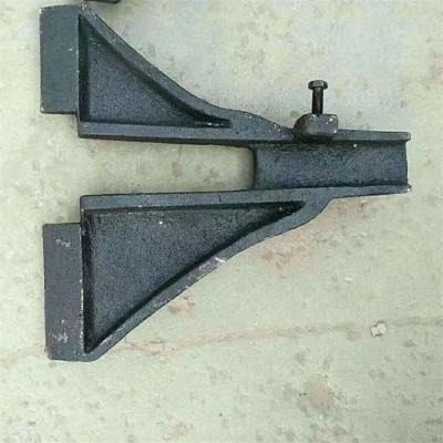 厂家直供铁路用液压复轨器 A-90型液压复轨器