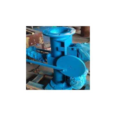 供应取样机参数SL5型矿浆取样机报价SL5型矿浆取样机生产商