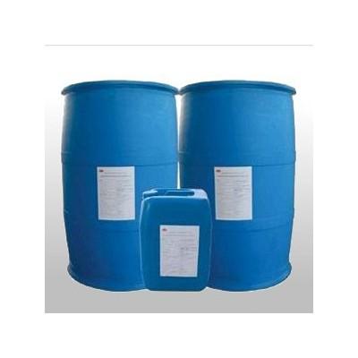 泰州抗溶性水成膜泡沫灭火剂生产厂家