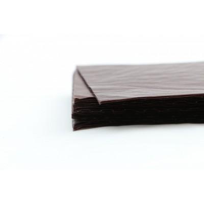 食品防震纸垫巧克力纸垫任意规格可定制