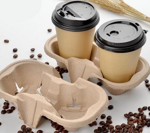 咖啡杯买哪种好