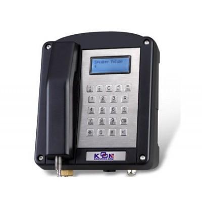 专业生产防爆电话机、防爆电话