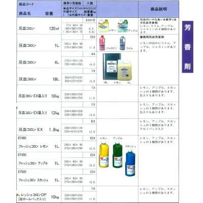 日本磨料工业株式会社PIKAL金属磨料