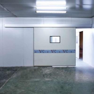 厂家定制家具喷漆房 环保无尘喷漆房烤漆设备高温房家具烤漆房