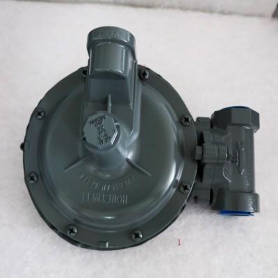 AMCO埃默科1803B2减压阀1803系列调压器
