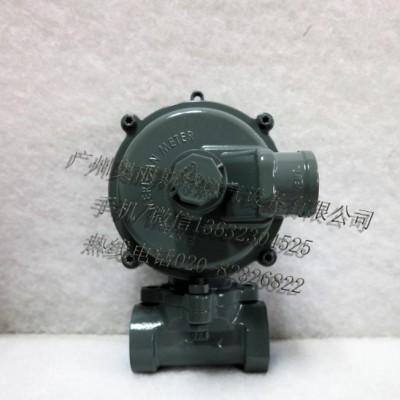 AMCO埃默科SR113减压阀调压器