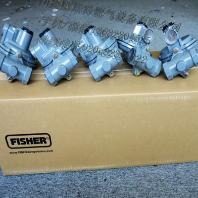 Fisher费希尔减压阀HSR-1628-87969调压器