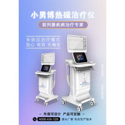 前列腺热磁治疗仪价格 前列腺热磁治疗仪厂家江苏纬度