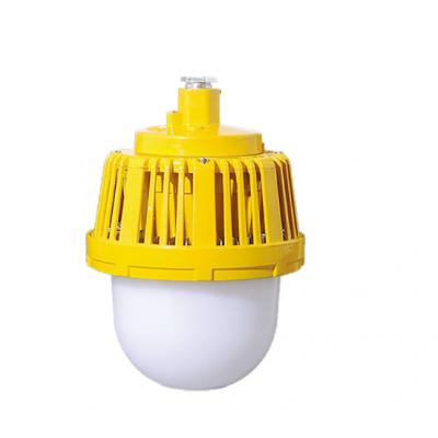GCD616防爆固态安全照明灯