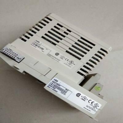 原装进口ABB机器人备件3HXD0100-353