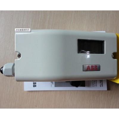 ABB供应3HXD1107-7