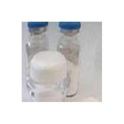 华东区碳酸铊,醋酸铊,硫酸铊CAS:7446-18-6